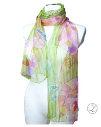 handpainted-scarf-latinge-42
