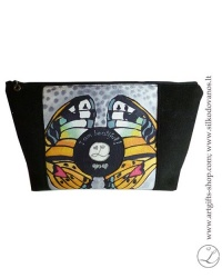 make-up-bag-buterfly-affirmation-hand-made-silk1