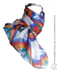hand-dyed-silk-scarf-blue-red-violetn-hand-made-gifts-4