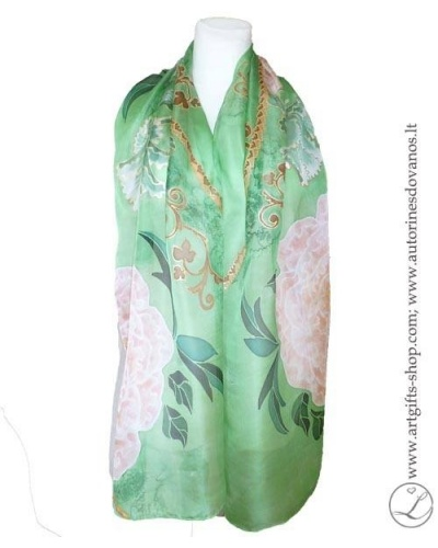 latinge-hand-painted-silk-scarf-peonies-2